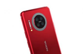 Nokia X20 Pro 5G 2021: Price, Release Date, Specs