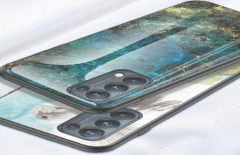 Oppo Reno 5 Lite key Price, Specs, Release Date & Feature!