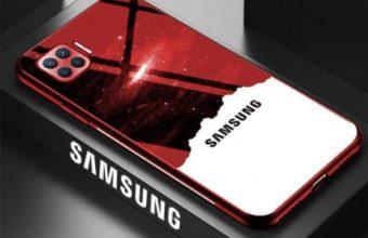 Samsung Galaxy Quantum 3 Pro 5G 2021 Specs, Price & Release Date