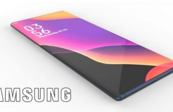 Samsung Galaxy S21 FE: Price, Specs, Release Date & News!