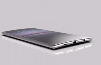Sony Xperia Z10 Curve 2021 Price, Specs, Release date|16GB RAM,