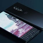 Blackberry KEY3 LE 5G 2021