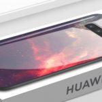 Huawei Mate X4 Alpha