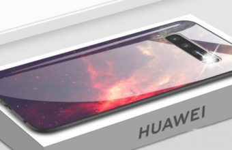 Huawei Mate X4 Alpha Full Specs, Price, Features & News