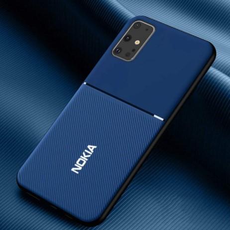 Nokia 5310 XpressMusic 2021