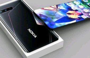 Nokia Beam Ultra 2021 Price, Full Specs, Release date – 12GB RAM, 108MP Cam,