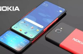 Nokia Curren Lite 2021 Release Date, Price, Specifications, Features