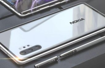 Nokia Flash Pro 2021 Price, Release Date & Full Specification