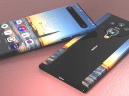Nokia N73 Pro
