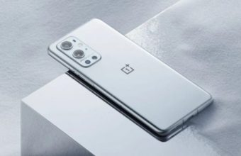 OnePlus 9T Pro 5G 2021 Release Date, Price, Specs, Rumored & News