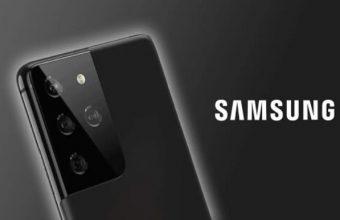 Samsung Galaxy S23 5G Price, Specs, Release Date