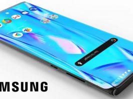 Samsung Galaxy A13 Pro 5G